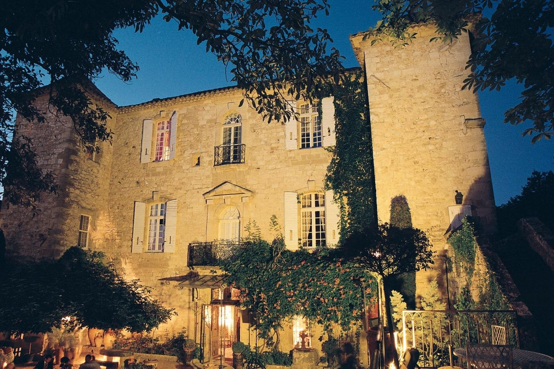 chateau-arpaillargues-uzes-gard-provence-tours-seminaires-de-caractere